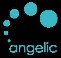 angelic logo SML_3_nobg