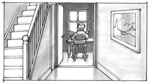 Epitaph_Storyboard-1